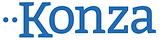 logo-konza.png