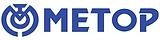 logo-metop.png