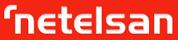 logo-netelsan.png