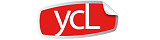 logo-ycl.png