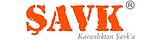 logo-şavk.png