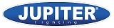 logo-jupiter.png