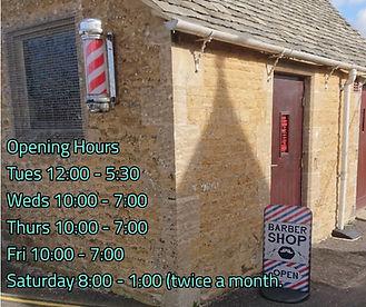 opening hours .jpg