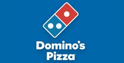 Домино'С Пицца