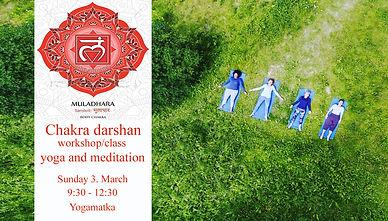 Chakra darshan mooladhar.jpg