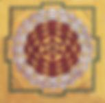 yantra.jpg