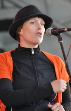 Sharon Solfest