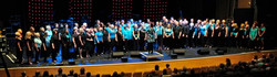 Country Gospel Choir 2