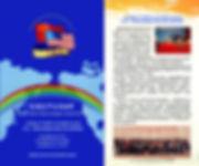 专家服务组织封面和介绍.jpg