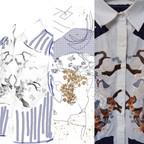 Design collage Cristina Bravo.JPG