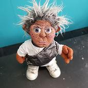 Ukkosen poika nukketeatteriesitys.jpg