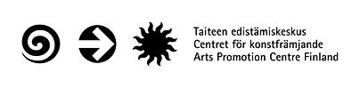 taike-logo_vaaka_v2 (1).png