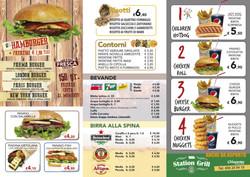 menu_orio_giugno_2015_II°