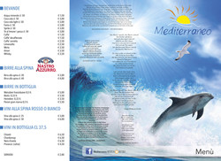 s menu mediterraneo 2016