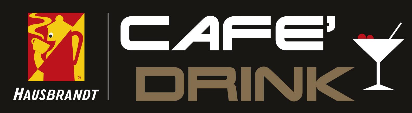 mood cafe drink