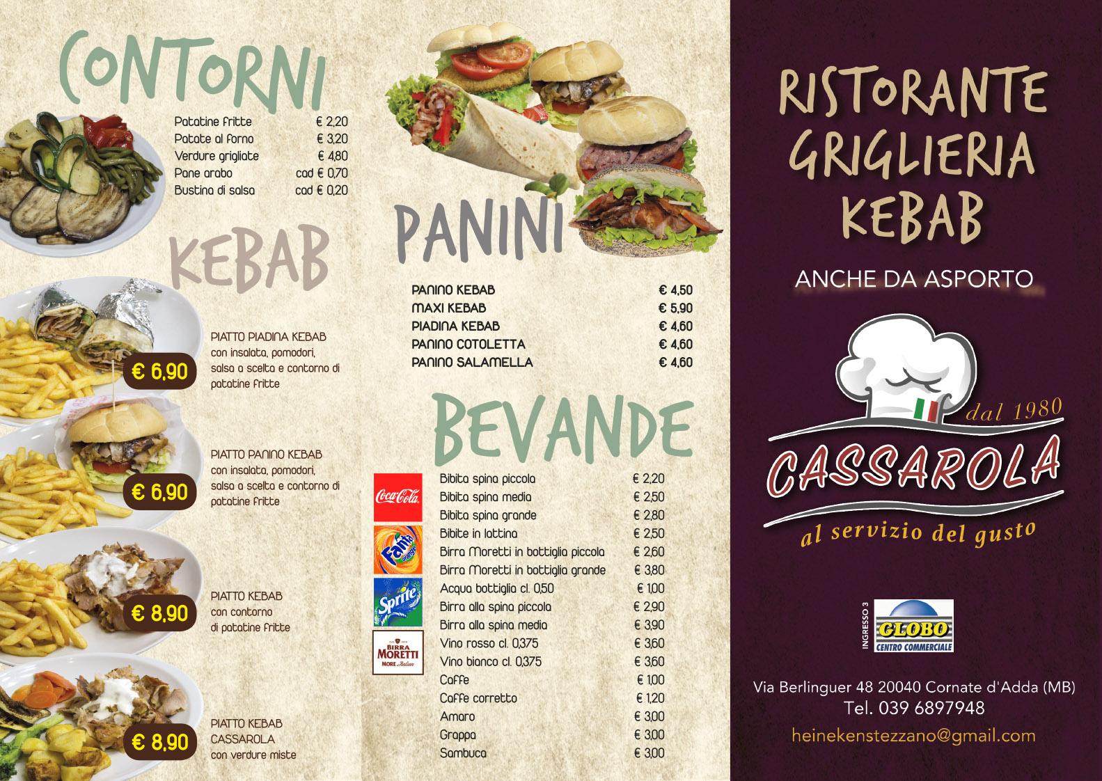 menu 3 ante 15 dicembre 2015