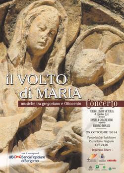locandina+concerto