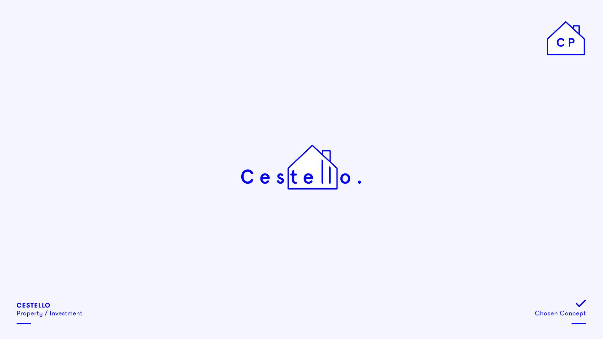 LOGOFOLIO-Template-MedRes-10.jpg