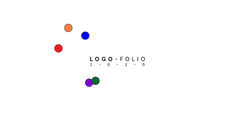 LOGOFOLIO-Template-MedRes-01.jpg