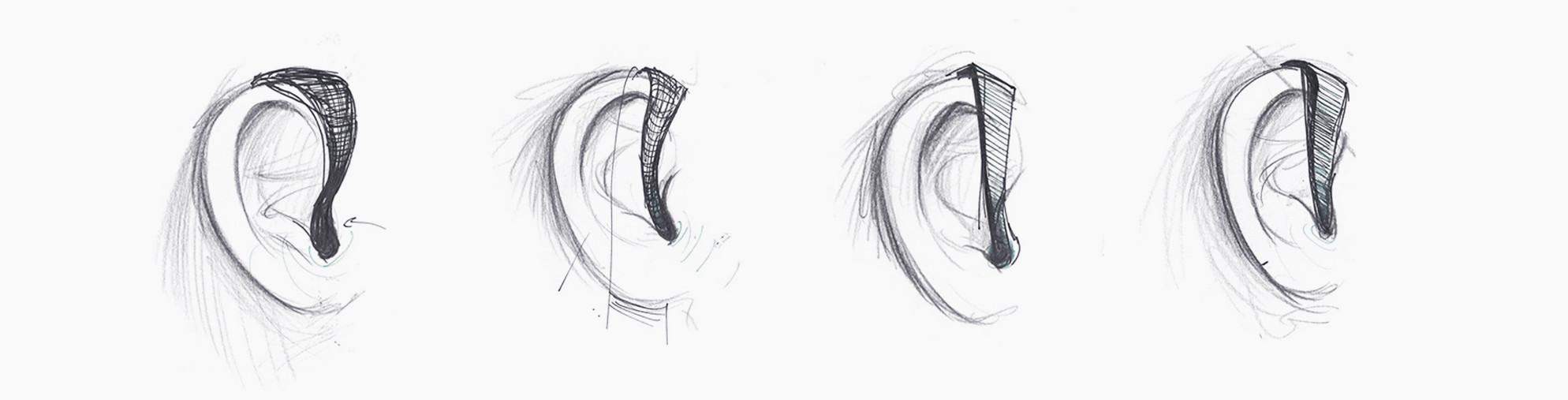 ear 1.jpg