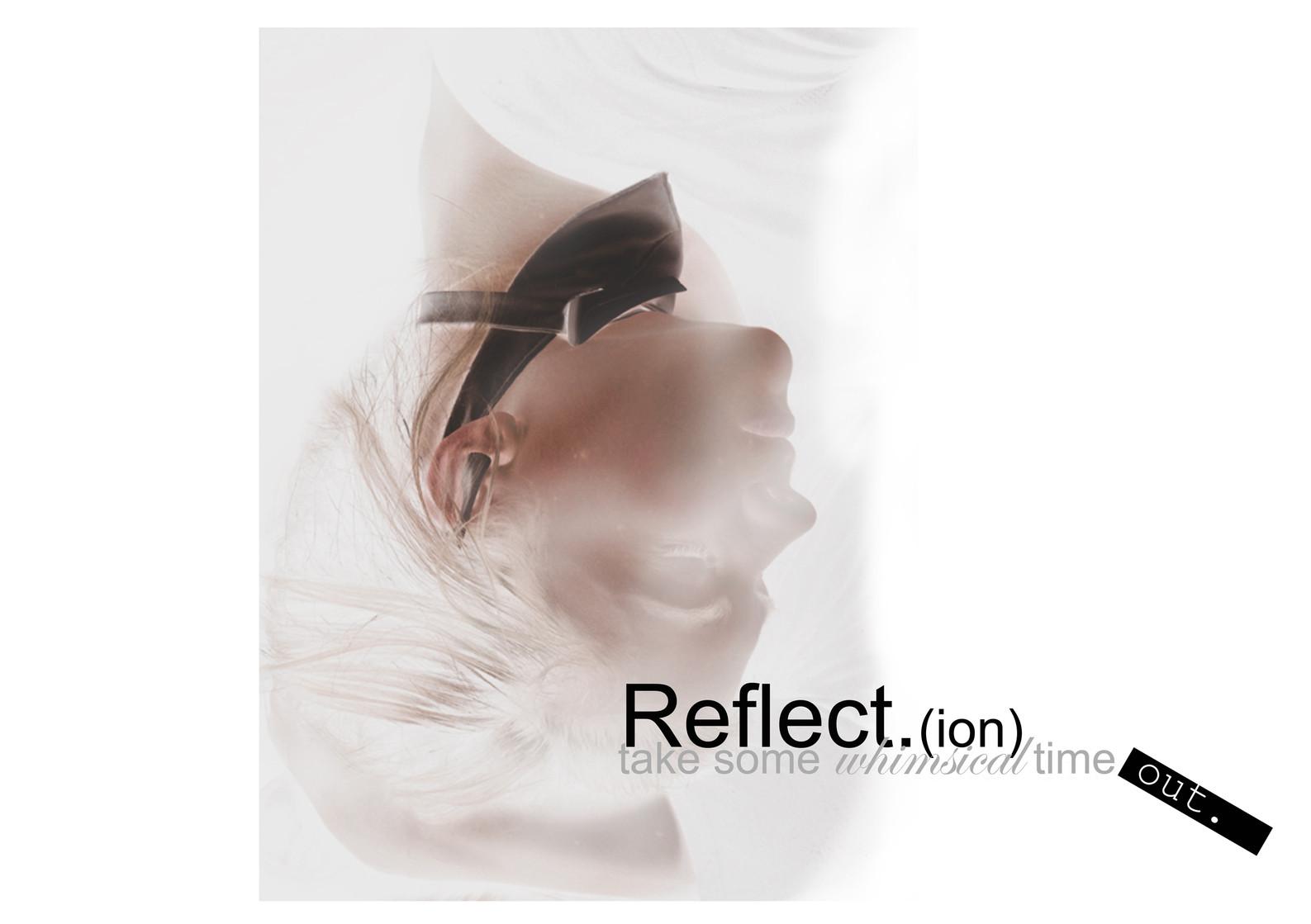 reflection A5.jpg
