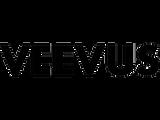 veevus-cv.png