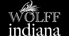 Wolff_Indiana_Logo_white.png