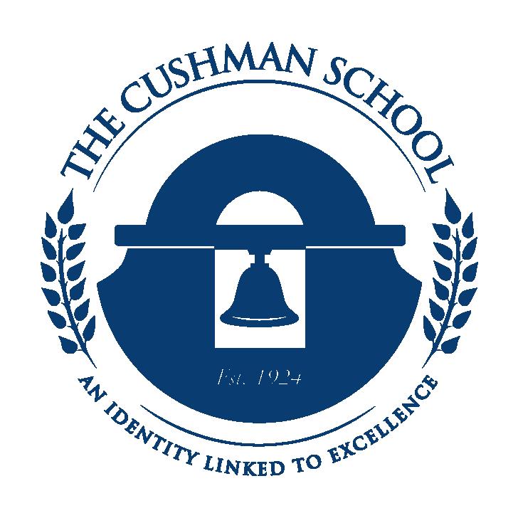 PCR Testing for Cushman School Students