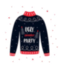 ugly sweater2_edited.jpg