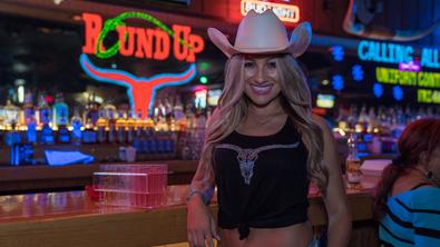 Best NightClub in South Florida