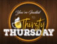 Thirsty-Thursday-Facebook.jpg