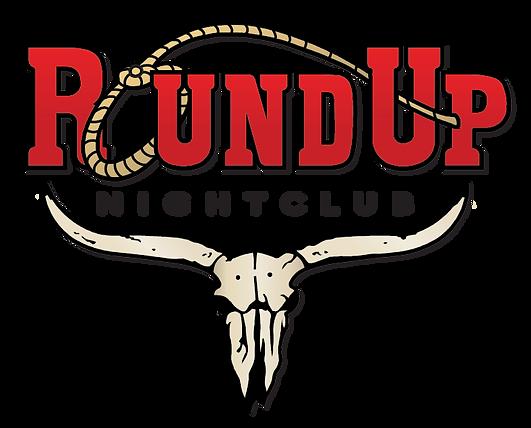 RU_2015_Logo.png