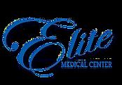 Elite Logo copy.png