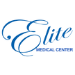 Copy of TRANSPARENT BLUE.png