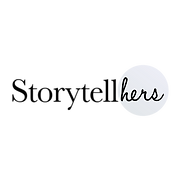 Storytellhers-logo.png