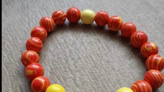 KIS Bracelets
