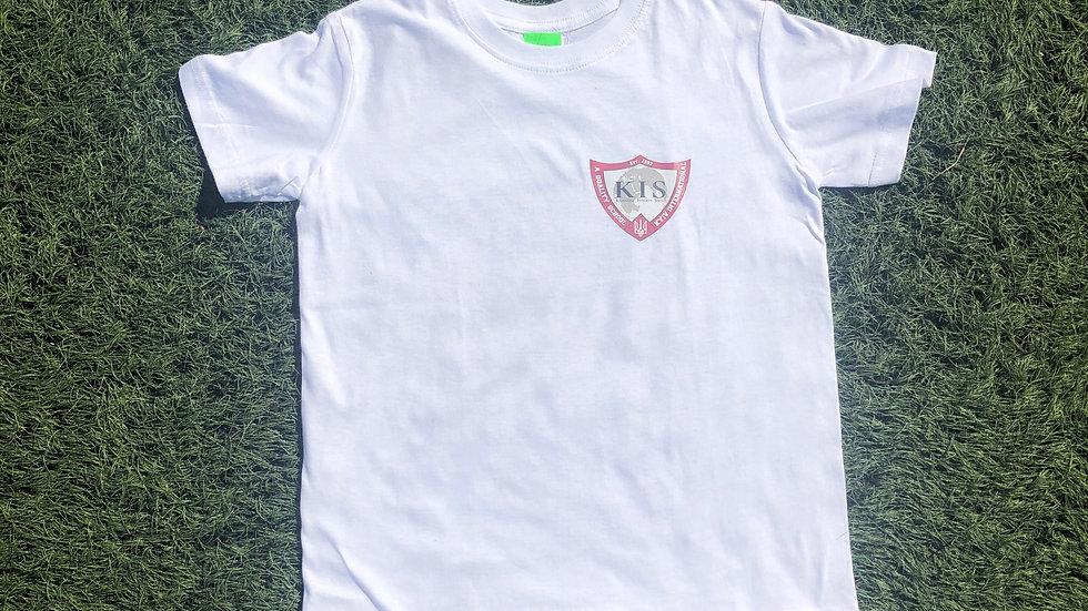 Kid t-shirt M 9-10yo