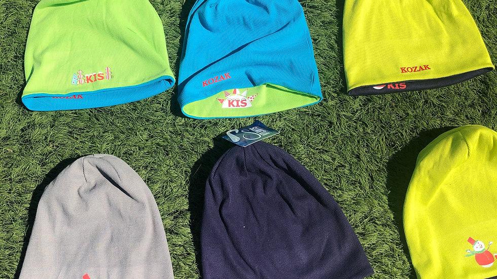 2-side hat