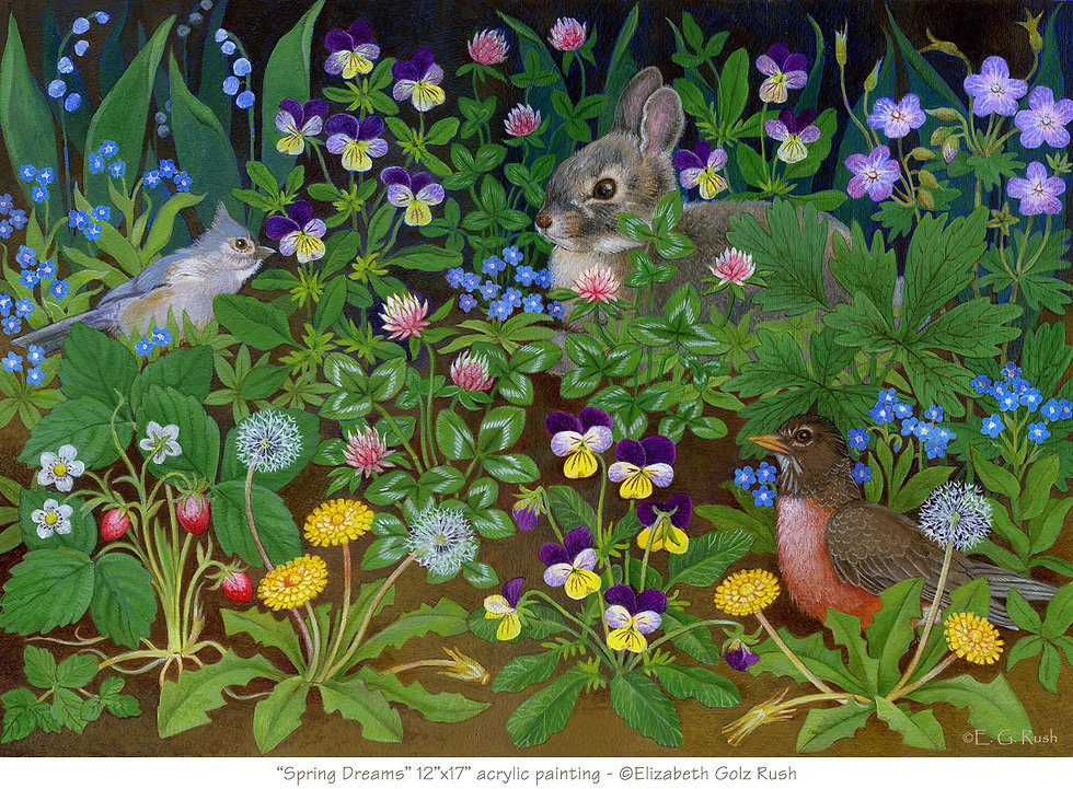 Spring Acrylic painting.jpg