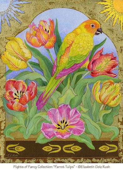 Parrot Tulips 72dpi.jpg