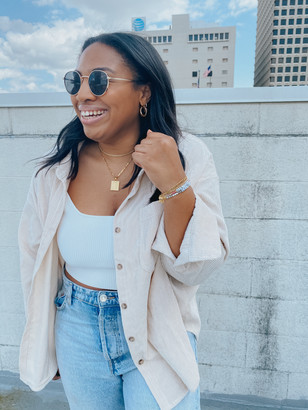 Coats  You  Need This Fall