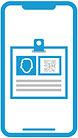 Catenae Product Icons - OnSite Hospitali
