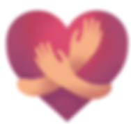 Heart hug.png