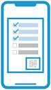 Catenae Product Icons - OnSite TaskManag