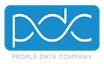 PDC Logo FINAL.png