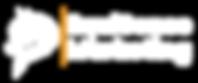 EquiSense-Logo.png