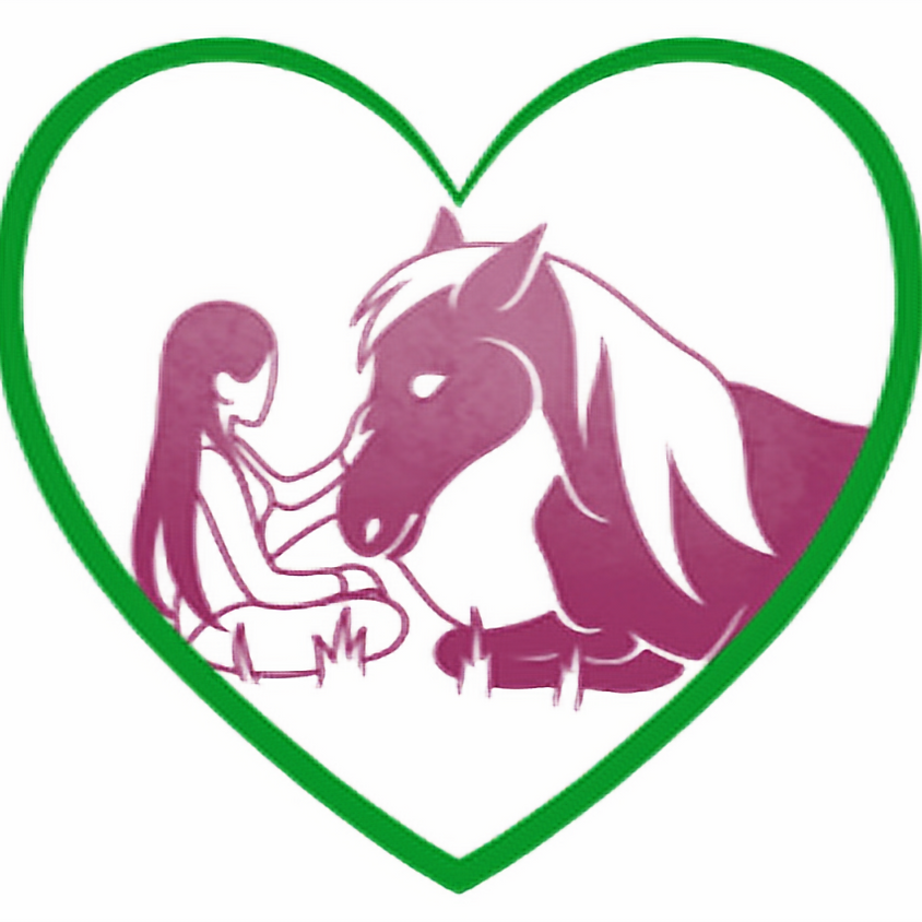 Healing Hearts & Minds with Horses - Taster Day