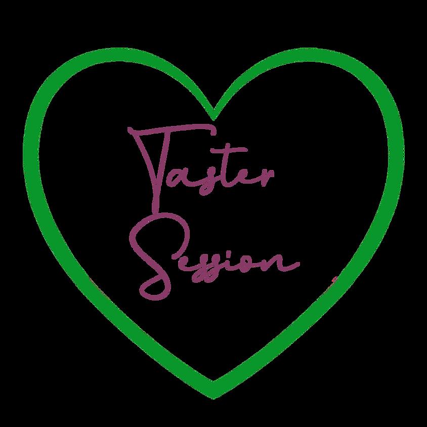 HEART Taster Session