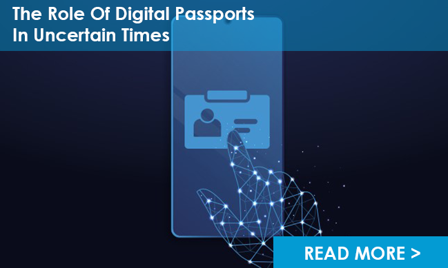 Digital Passports v2.png