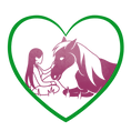 HEART EAC.PNG